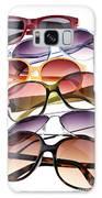Sunglasses Galaxy S8 Case