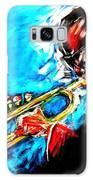 Swing Galaxy S8 Case