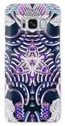 Temple Of Simha Galaxy S8 Case