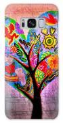 The Happy Tree Galaxy S8 Case