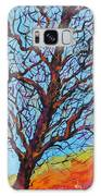The Looking Tree Galaxy S8 Case