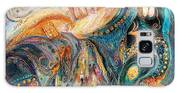The Patriarchs Series - Moses Galaxy S8 Case