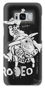 The Symbolic Image Of The Bull On Which Galaxy S8 Case