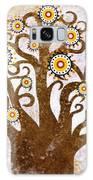 The Tree Galaxy S8 Case