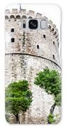 Thessaloniki Tower. Galaxy S8 Case