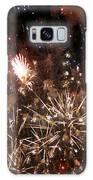Thunderstorm Galaxy S8 Case