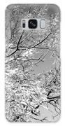 Tree Art Galaxy S8 Case