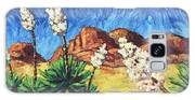 Vincent In Arizona Galaxy S8 Case
