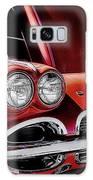 Vintage Corvette  Galaxy S8 Case