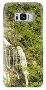 Whitewater Falls Galaxy S8 Case