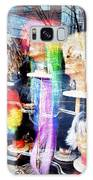Wig Store Galaxy S8 Case