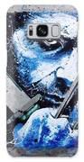 Wolverine Galaxy S8 Case