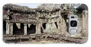 Angkor Archaeological Park Galaxy S8 Case