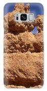 Bryce Canyon - Mask Formation Galaxy S8 Case