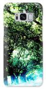 Canopy Galaxy S8 Case