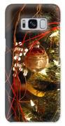 Christmas Ornament Galaxy S8 Case