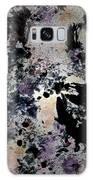 Damask Tapestry Galaxy S8 Case
