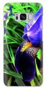 Iris Galaxy S8 Case