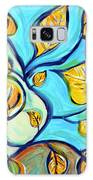 Leaves Of Hope Galaxy S8 Case