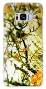 Magic Tree Galaxy Case by HweeYen Ong