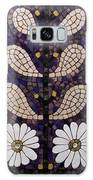 Patterns Of The Past Galaxy S8 Case