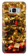 Christmas Tree Galaxy S8 Case
