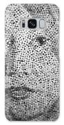 Photograph Of Cork Art Galaxy S8 Case