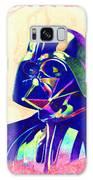 Darth Vader Galaxy S8 Case