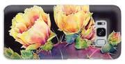 Desert Bloom 2 Galaxy S8 Case