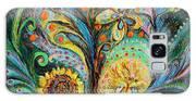 The Tree Of Desires Galaxy S8 Case