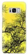 Tree Fantasy 18 Galaxy S8 Case