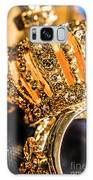 A Royal Engagement Galaxy S8 Case