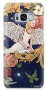 Angels Dream Galaxy S8 Case