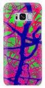 Arbor Mist 2 Galaxy S8 Case