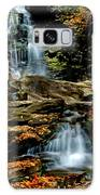 Autumn Falls - 2885 Galaxy S8 Case