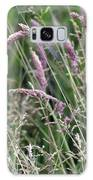 Breezy Summer 3 Galaxy S8 Case