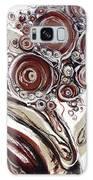 Bucktown Galaxy S8 Case