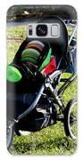 Cart Galaxy S8 Case