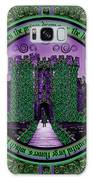 Celtic Sleeping Beauty Part IIi The Journey Galaxy S8 Case