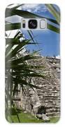 Chichen Itza 2 Galaxy S8 Case