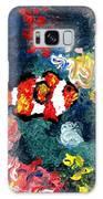 Clownfish Galaxy S8 Case