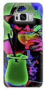 Cocktails Anyone Galaxy S8 Case