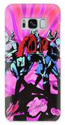 Cosmic Guardians Of The Galaxy 2 Galaxy S8 Case