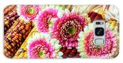Daises On Indian Corn Galaxy S8 Case