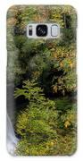 Dry Falls. Galaxy S8 Case