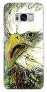 Eagle Galaxy S8 Case
