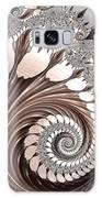 Elegance Galaxy S8 Case