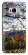 Elegant Fall Galaxy S8 Case