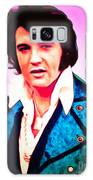 Elvis Presley The King 20160117 Galaxy S8 Case