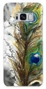 Female Galaxy S8 Case
